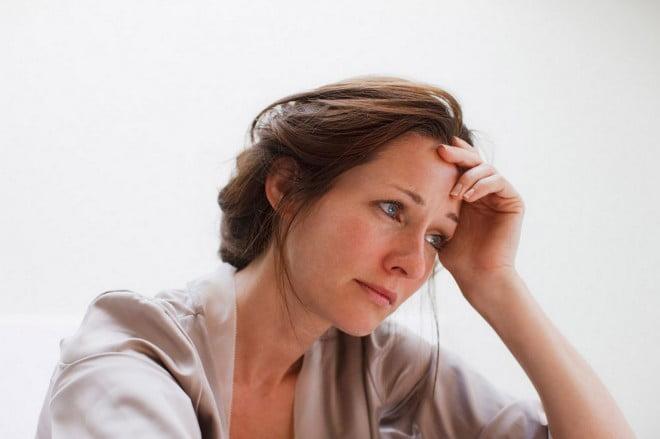 Stresul zilnic ne afectează sistemul imunitar, Foto: greatderms.com