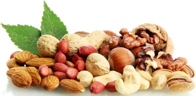 Surse de grăsimi benefice pentru organism, Foto: kitchenplatter.com