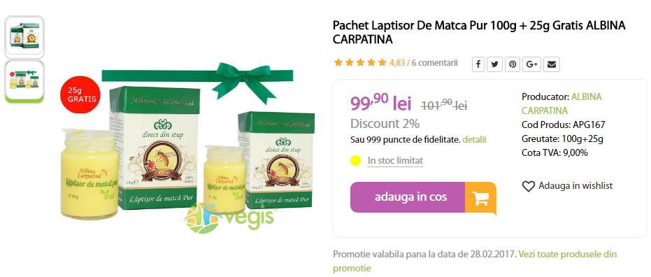laptisor-matca-3