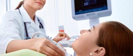 Hipotiroidia, Foto: sante.lefigaro.fr
