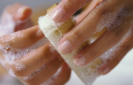 Igiena mâinilor, Foto: drprem.com