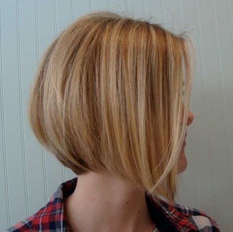 Nuanță drăguță de păr, Foto: alfa-img.com