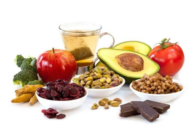 Scăderea colesterolului, Foto: autismnela.org