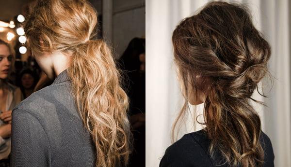 Coafuri în trend, Foto: beautytipsweb.com