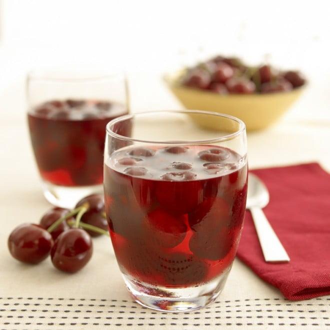 Suc de cireșe contra constipației, Foto: sheex.files.wordpress.com