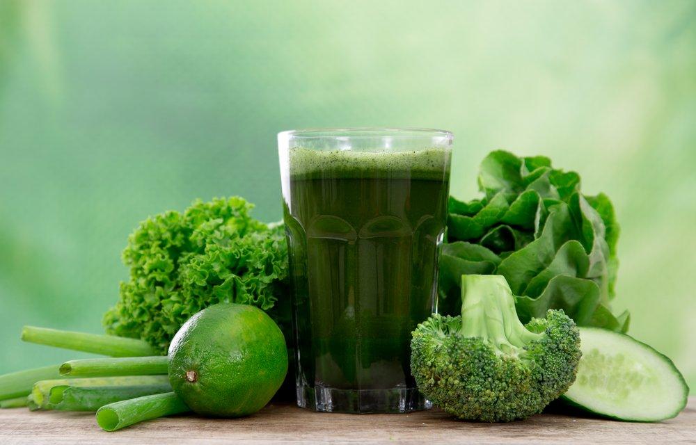 3-suc-de-broccoli