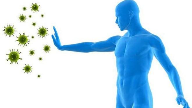 Sistem imunitar puternic, Foto: youtube.com