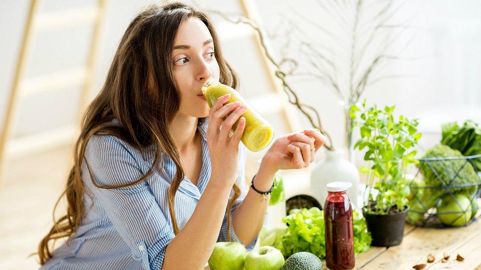 1-detoxifierea-organismului