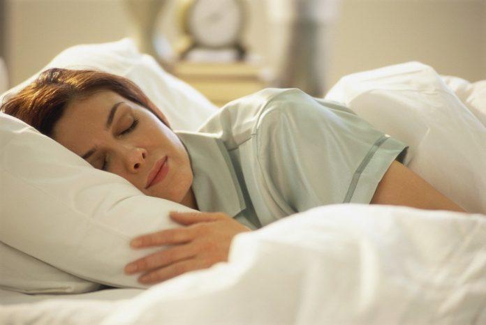 1-lipsa-de-somn-si-riscul-de-boli-cardiovasculare