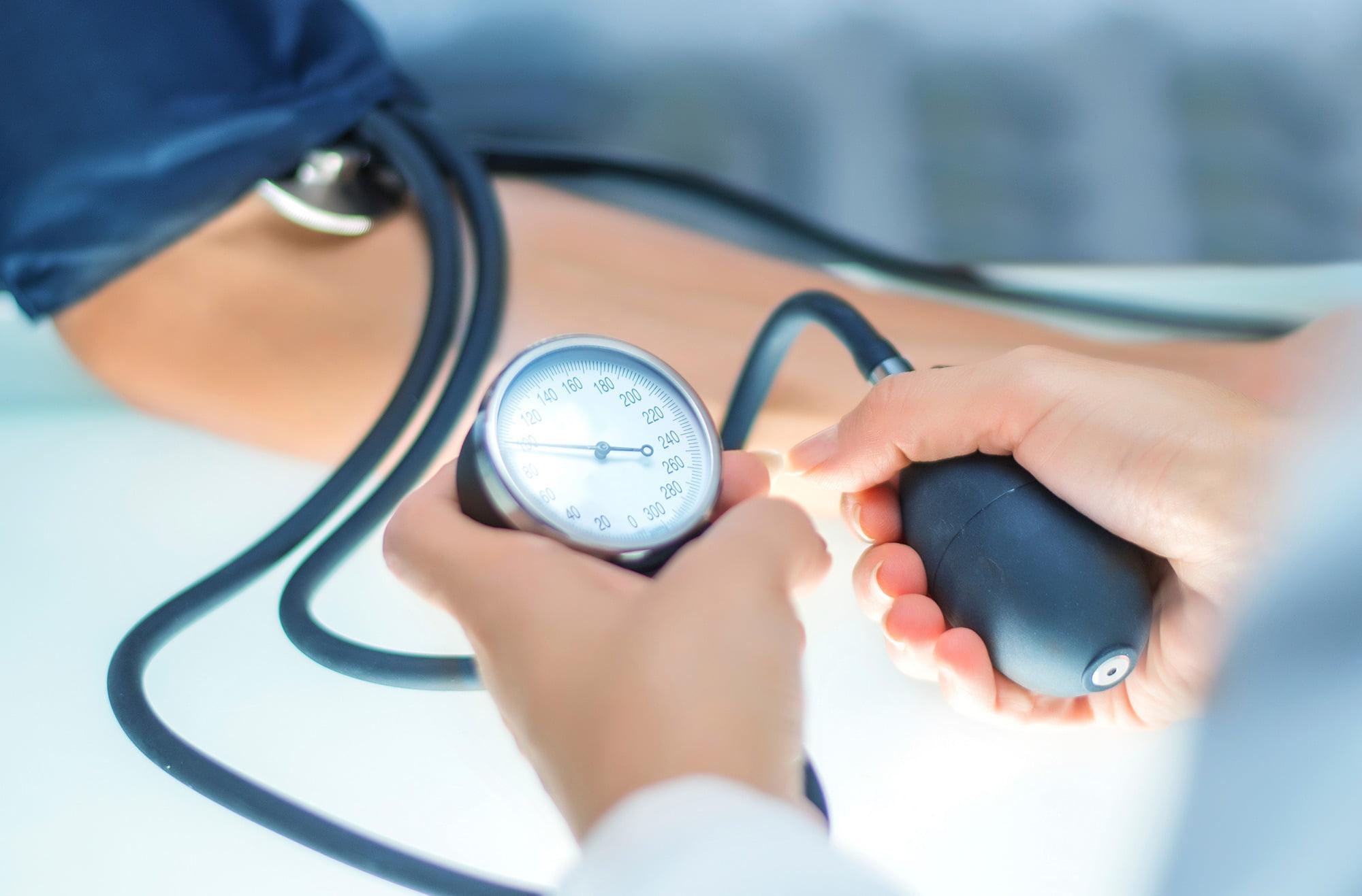 3-hipertensiune-arteriala