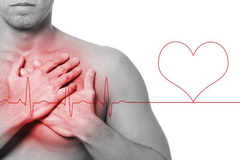 4-boli-cardiovasculare