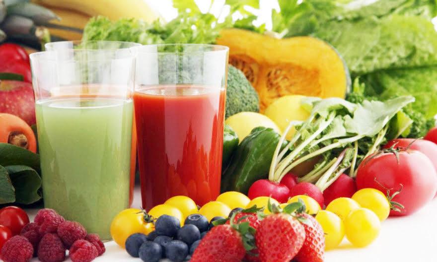 5-sucuri-din-fructe
