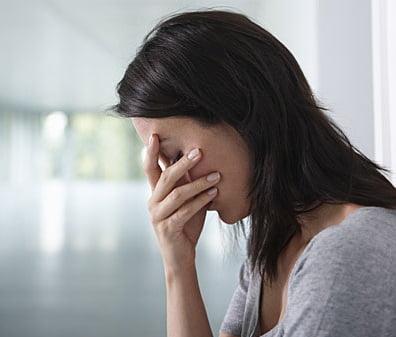 Depresia, Foto: health.com