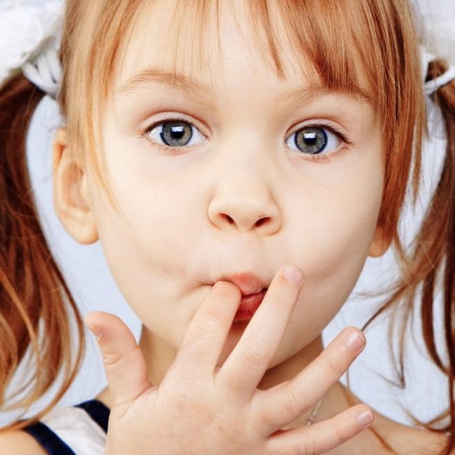Saliva vindecă rănile, Foto: trusper.com