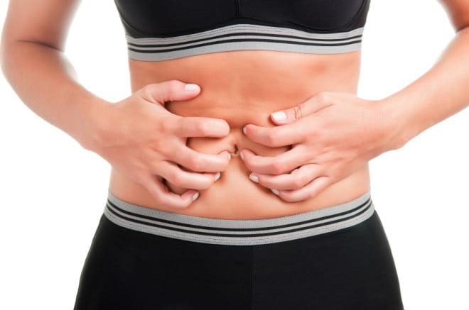 Simptomele constipației, Foto: newsatjama.files.wordpress.com