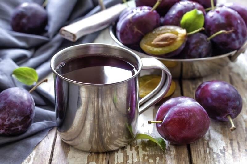 1-sucul-de-prune