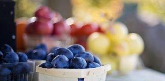 2-fructe-prune