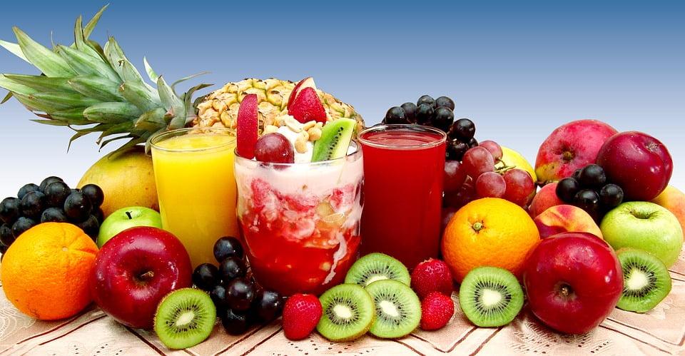 2-sucuri-din-fructe