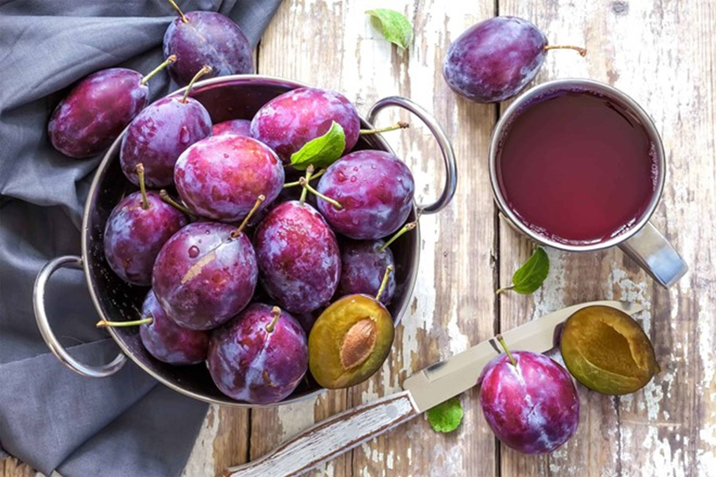3-sucul-de prune