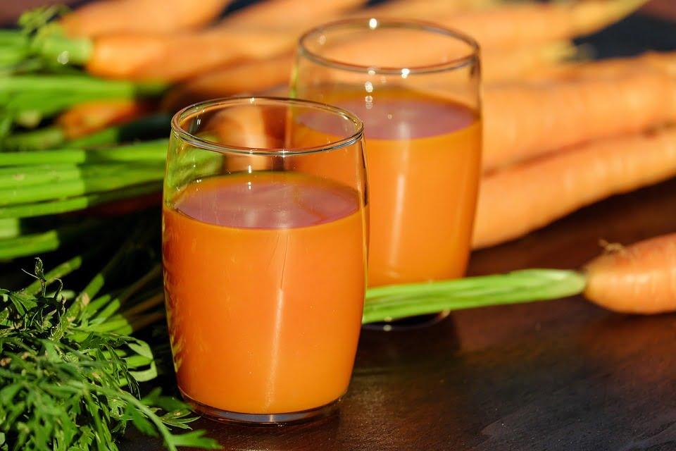 5-sucuri-sanatoase-din-morcovi