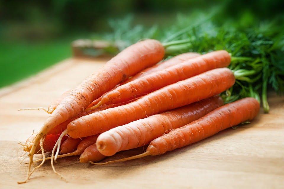 8-morcovi