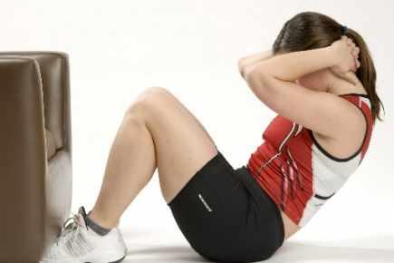 Exercițiul 4