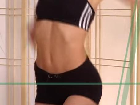 Exercițiul 10