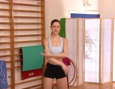 Exercițiul 11 b