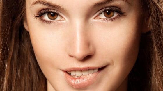 Mușcatul buzelor este legat de senzualitate, Foto: conceptkicks.com