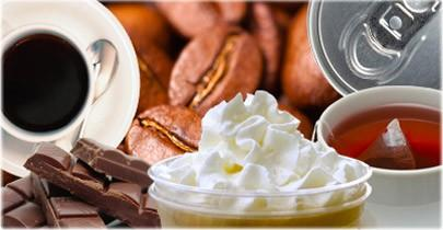 Cafeina, Foto: storify.com