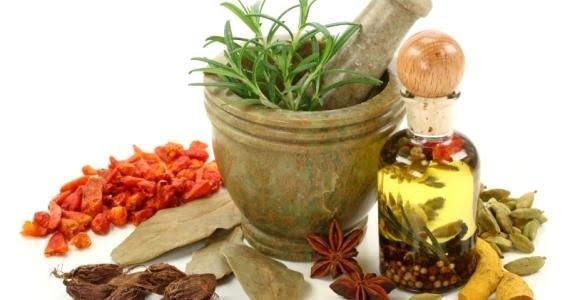 Remedii holistice, Foto: thelosangelespost.org