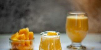 1-sucul-de-mango