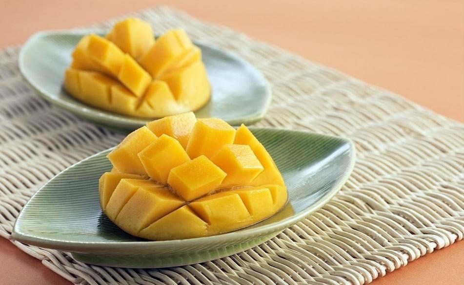 2-fruct-mango
