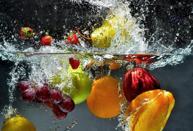 Fructe, Foto: truthnhealth.com