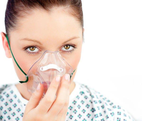 Hipozia - prim ajutor, Foto: healthtap.com