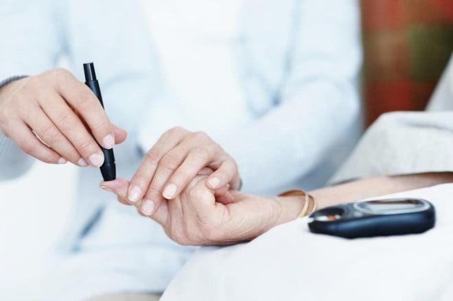 Diabet, Foto: khaleejtimes.com