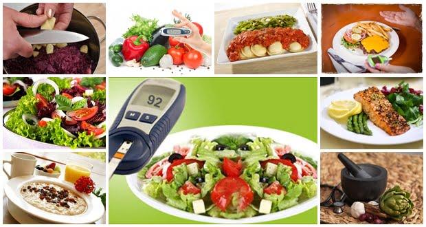 Dieta pentru bolnavul de diabet, Foto: firstdaydiet.altervista.org