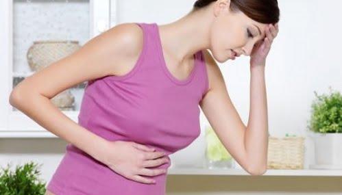 Simptome de greață și vărsături, Foto: 3a2ilati.com