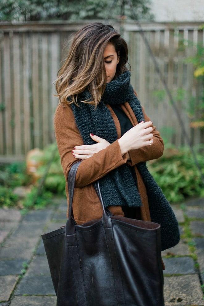 Tunsoare pentru păr mediu, Foto: fashionbeautyandstyle.info