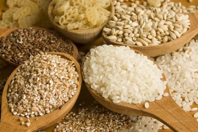 Cereale, Foto: studiodimedicinaesteticaedelbenessere.files.wordpress.com