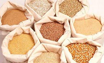 Cereale integrale - o sursă importantă de carbohidrați, Foto: superpolo.it