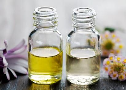 Uleiuri esențiale - Aromaterapia, Foto: revitaliseyourhealth.com