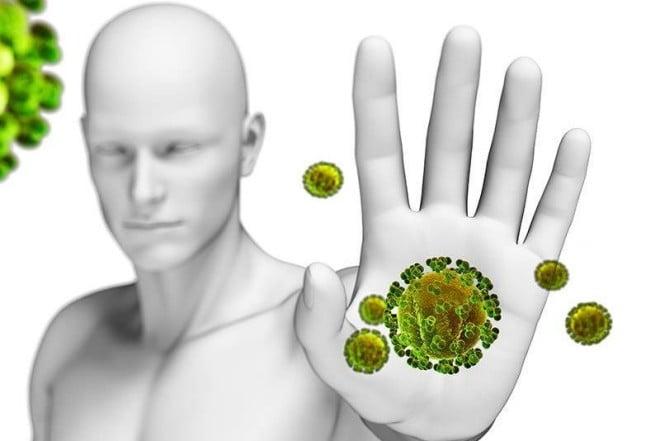 Vitamina A consolidează sistemul imunitar al organismului, Foto: naturopathicdoctoronline.com