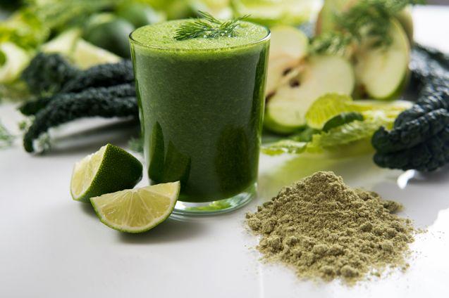 Alimentația echilibrată pentru prevenirea cancerului de sân, Foto: bevnetfbu.com
