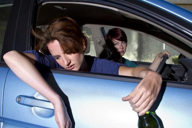 Rău de mișcare, cauze și simptome, Foto: hybridrastamama.com