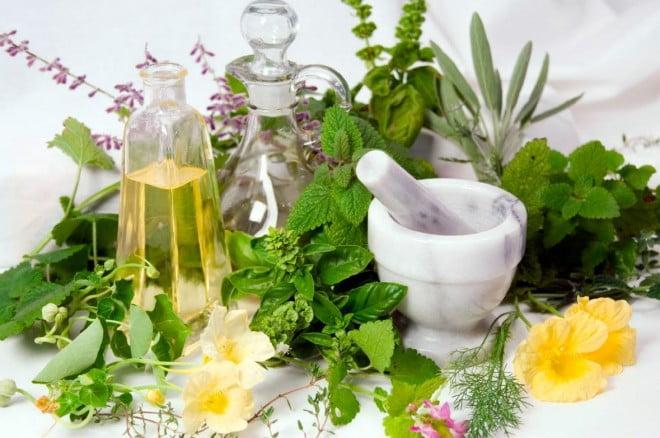 Remedii naturiste, Foto: soap-natural.blogspot.ro