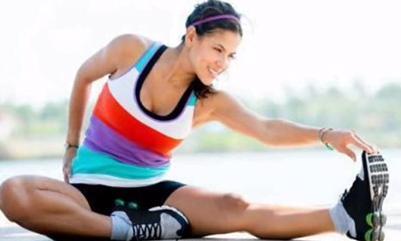 Tromboflebita - exercițiile fizice ajută în prevenirea bolii