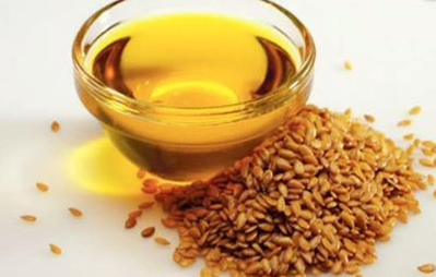 Uleiuri vegetale bogate în acizi grași Omega-3