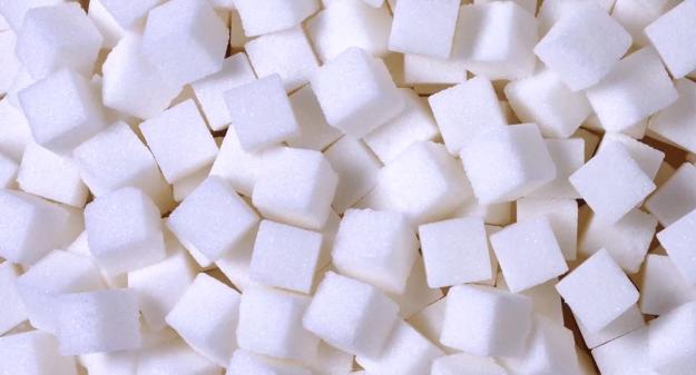 Zahărul afectează sănătatea organismului