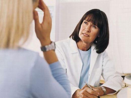 Tratament recomandat de medic pentru vertij, Foto: dreamresearchgroup.com